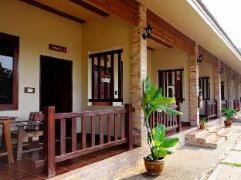 Baan Tawan Resort | Thailand Cheap Hotels