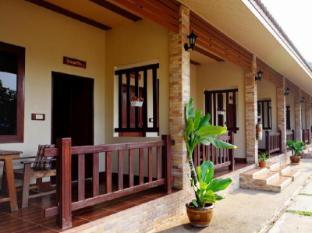 /th-th/baan-tawan-resort/hotel/nongkhai-th.html?asq=jGXBHFvRg5Z51Emf%2fbXG4w%3d%3d