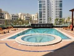 Dunes Hotel Apartments Oud Metha | UAE Hotel Discounts