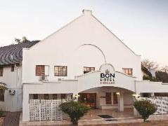 BON Hotel Midrand | South Africa Budget Hotels