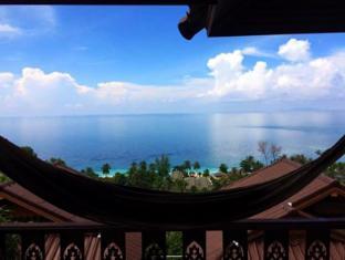 Haad Yao Over Bay Resort