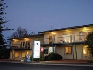 /harbour-view-motel/hotel/robe-au.html?asq=jGXBHFvRg5Z51Emf%2fbXG4w%3d%3d