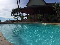 Phangan Cabana Resort | Thailand Cheap Hotels
