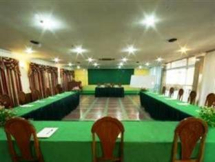 Phkar Chhouk Tep Monireth Phnom Penh - Meeting Room