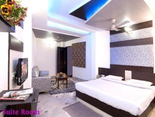 /hotel-panna-paradise/hotel/agra-in.html?asq=jGXBHFvRg5Z51Emf%2fbXG4w%3d%3d
