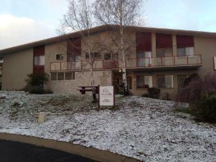 /aalberg-chalet-hotel/hotel/snowy-mountains-au.html?asq=jGXBHFvRg5Z51Emf%2fbXG4w%3d%3d