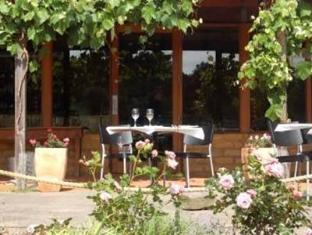 /bellbrae-harvest-hotel/hotel/great-ocean-road-torquay-au.html?asq=jGXBHFvRg5Z51Emf%2fbXG4w%3d%3d