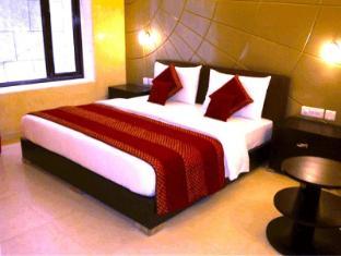 Hotel Vista Inn