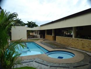 /ms-my/kingston-lodge/hotel/cagayan-de-oro-ph.html?asq=jGXBHFvRg5Z51Emf%2fbXG4w%3d%3d