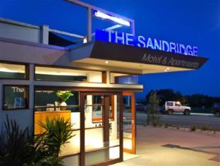 /the-sandridge-motel/hotel/great-ocean-road-apollo-bay-au.html?asq=jGXBHFvRg5Z51Emf%2fbXG4w%3d%3d