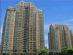 Mayson Shanghai Pudong Serviced Apartment | Cheap Hotels in Shanghai China