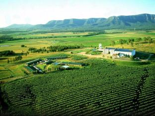 /hunter-valley-resort/hotel/hunter-valley-au.html?asq=jGXBHFvRg5Z51Emf%2fbXG4w%3d%3d