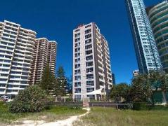 President Holiday Apartments | Australia Hotels Gold Coast