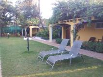 Baia Do Sol Hotel: facilities