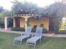 Baia Do Sol Hotel: view