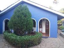 Baia Do Sol Hotel: exterior
