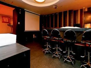 Hotel Mare Gangnam Seoul - Facilities
