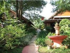 Khum Panta Hotel | Thailand Cheap Hotels