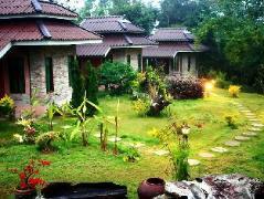 Paivana Resort | Thailand Budget Hotels