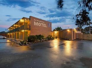 Parkwood Motel & Apartments Geelong - Parkwood Motel