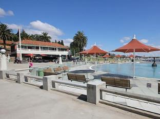 Parkwood Motel & Apartments Geelong - Eastern Beach