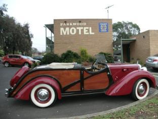/parkwood-motel-apartments/hotel/geelong-au.html?asq=jGXBHFvRg5Z51Emf%2fbXG4w%3d%3d