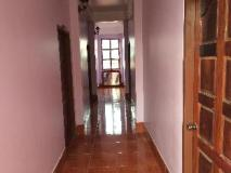 Popular View Guesthouse: interior