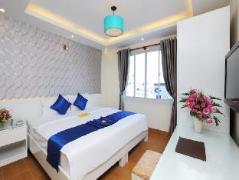 Blue River Hotel Vietnam