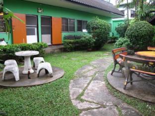 /ms-my/baan-bua-guest-house/hotel/chiang-rai-th.html?asq=jGXBHFvRg5Z51Emf%2fbXG4w%3d%3d