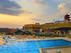 Hotel Sahid Mandarin Pekalongan | Indonesia Budget Hotels