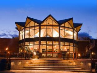 /lyndoch-hill/hotel/barossa-valley-au.html?asq=jGXBHFvRg5Z51Emf%2fbXG4w%3d%3d
