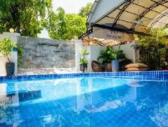 The Willow Boutique Hotel | Cambodia Hotels
