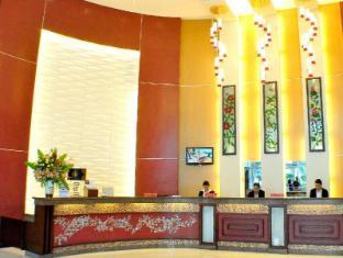 /pt-pt/hotel-elizabeth-cebu/hotel/cebu-ph.html?asq=Qn%2fkrjDS01nsvdfoyKRYRvZiLFd3uM0ePzOapazifv6U1jpXocUT8jB7YGmzRE9DyiSMzOuX8jpHTqP56iuyIuL2AUnfOhFRTEDVteJxPyI%3d