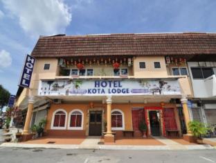 Kota Lodge Hotel