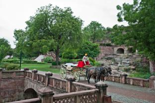 /welcomheritage-bal-samand-lake-palace/hotel/jodhpur-in.html?asq=jGXBHFvRg5Z51Emf%2fbXG4w%3d%3d