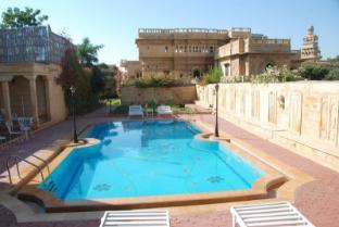 /welcomheritage-mandir-palace/hotel/jaisalmer-in.html?asq=jGXBHFvRg5Z51Emf%2fbXG4w%3d%3d