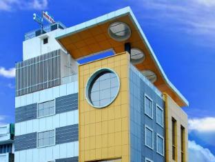 /hotel-sun-park/hotel/pondicherry-in.html?asq=jGXBHFvRg5Z51Emf%2fbXG4w%3d%3d