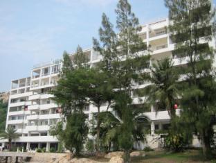 /sammuk-resort/hotel/chonburi-th.html?asq=jGXBHFvRg5Z51Emf%2fbXG4w%3d%3d