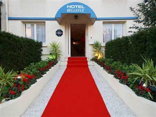 /hu-hu/hotel-bellevue-cannes/hotel/cannes-fr.html?asq=vrkGgIUsL%2bbahMd1T3QaFc8vtOD6pz9C2Mlrix6aGww%3d
