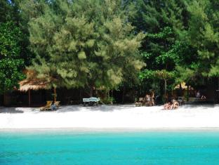 /green-view-beach-resort/hotel/koh-lipe-th.html?asq=jGXBHFvRg5Z51Emf%2fbXG4w%3d%3d