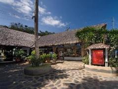 Hotel in Philippines Puerto Galera   Atlantis Dive Resort
