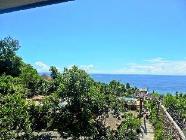 Bohol客房