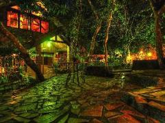 Hotel in Philippines Bohol   Bohol Bee Farm Hotel