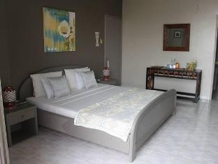 Linaw Beach Resort and Restaurant Bohol - soba za goste