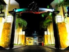 Hotel in Philippines Cavite | Mount Sea Resort