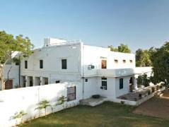 Rawla Bagh- Nimaj- A Heritage Resort