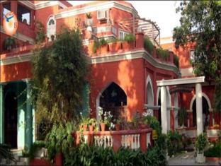 /welcomheritage-ranjit-svaasa/hotel/amritsar-in.html?asq=jGXBHFvRg5Z51Emf%2fbXG4w%3d%3d