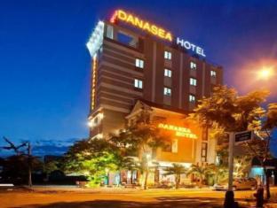Dana Sea Hotel
