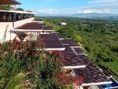 Hotel in Philippines Bohol   Bohol Vantage Resort