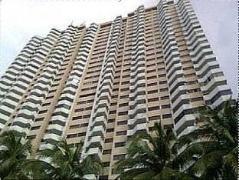 Seaview Agency @ Sri Sayang Apartments Malaysia